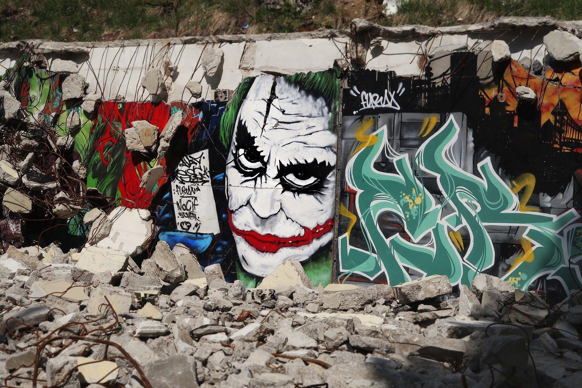 graffiti 3405959 1920