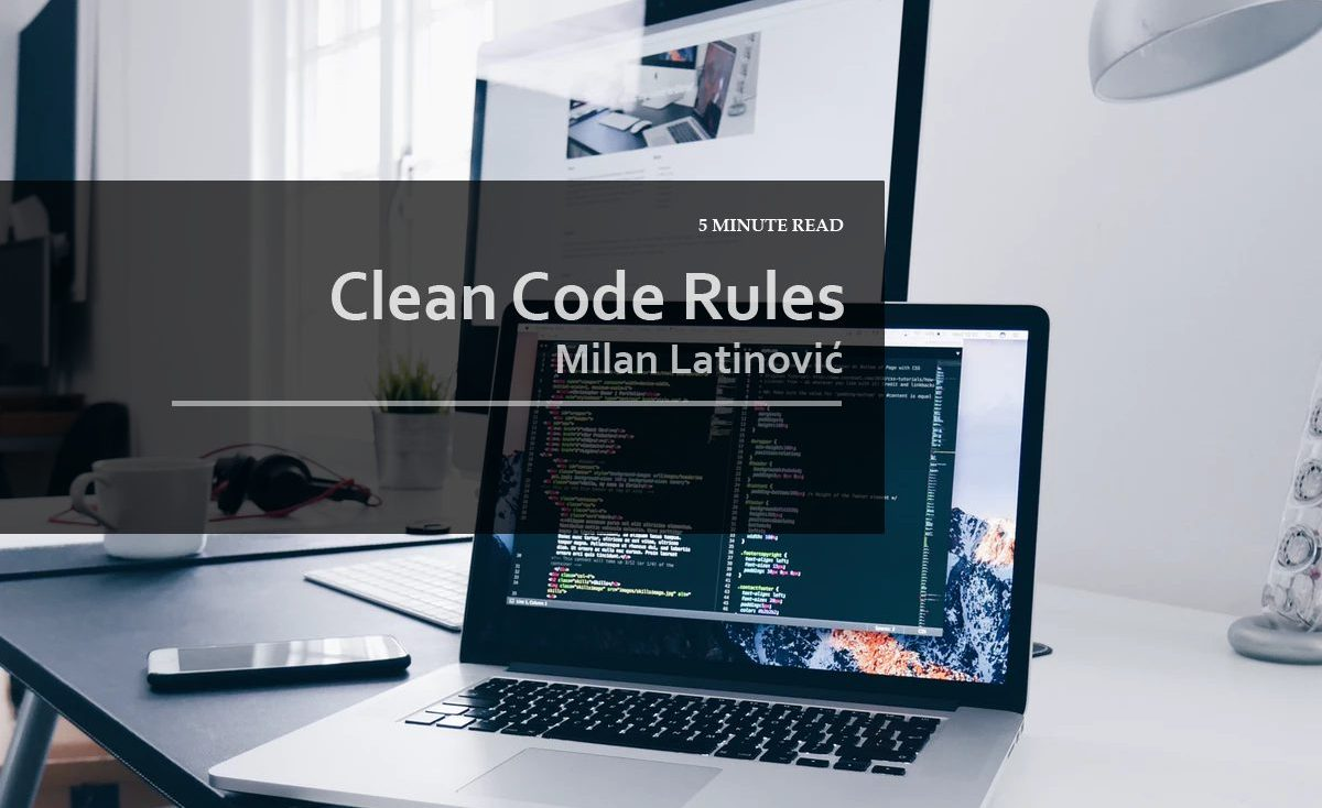 cleancoderules2