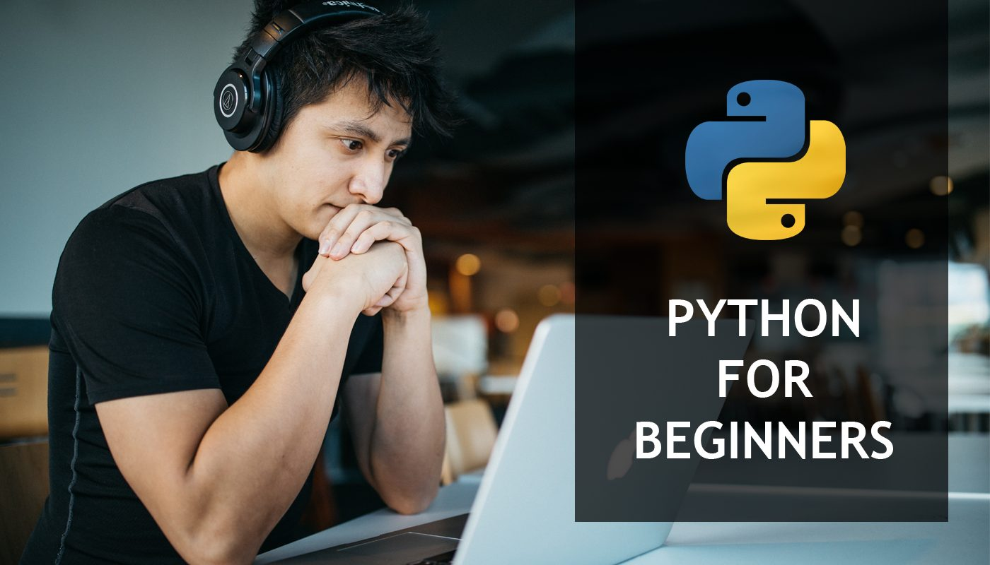 python for beginners 1